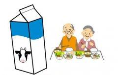 吃点什么食物可以预防骨质疏松?