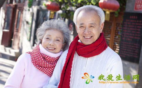 冬季中老年做好保暖,这几个方面要注意。