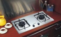 家庭燃气灶的安全使用方法
