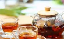 三种养生茶要少喝
