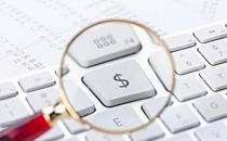 投资者要求P2P平台透明化运作