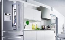 冰箱档位调节需要注意什么?
