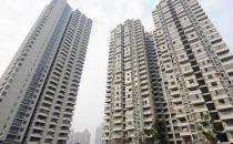 郑州经济适用房买卖政策和申请条件