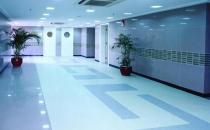 PVC地板的选购知识-pvc地板如何清洁?