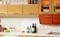 五金洁具的安装技巧-五金洁具的安装顺序