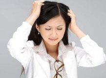 女性更年期可试试中医小偏方